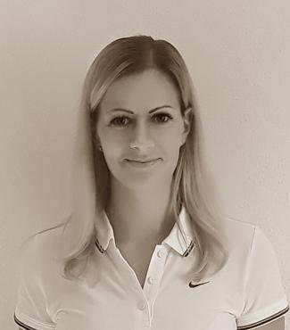Viktoria Krottenthaler